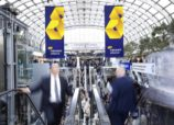 interpack – The show with all the content.