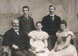 Henkel: 140 éves sikertörténet