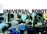 Személyi változás a Universal Robots közép-kelet-európai régióért felelős vezetőségében