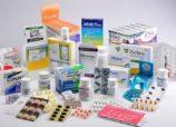A gyógyszerek csomagolásán is múlhat a biztonság