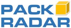 PACKRADAR csomagolástechnikai portál