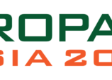 PROPAK ASIA 2017 – Asia's No.1 Processing & Packaging Event