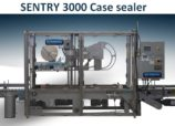 Schneider Packaging Equipment to feature new case sealers with water-activated tape at the PACK EXPO International