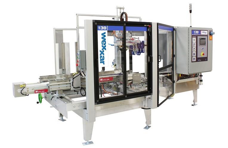Xaar 5601 drives new product development at Neos – PACKRADAR