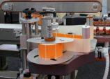 Környezetbarát fejlesztést hajt végre a pécsi gépgyártó