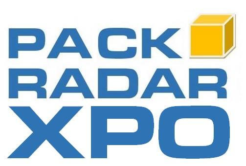 https://www.packradar.hu/wp-content/uploads/2018/11/packradarexpo.jpg